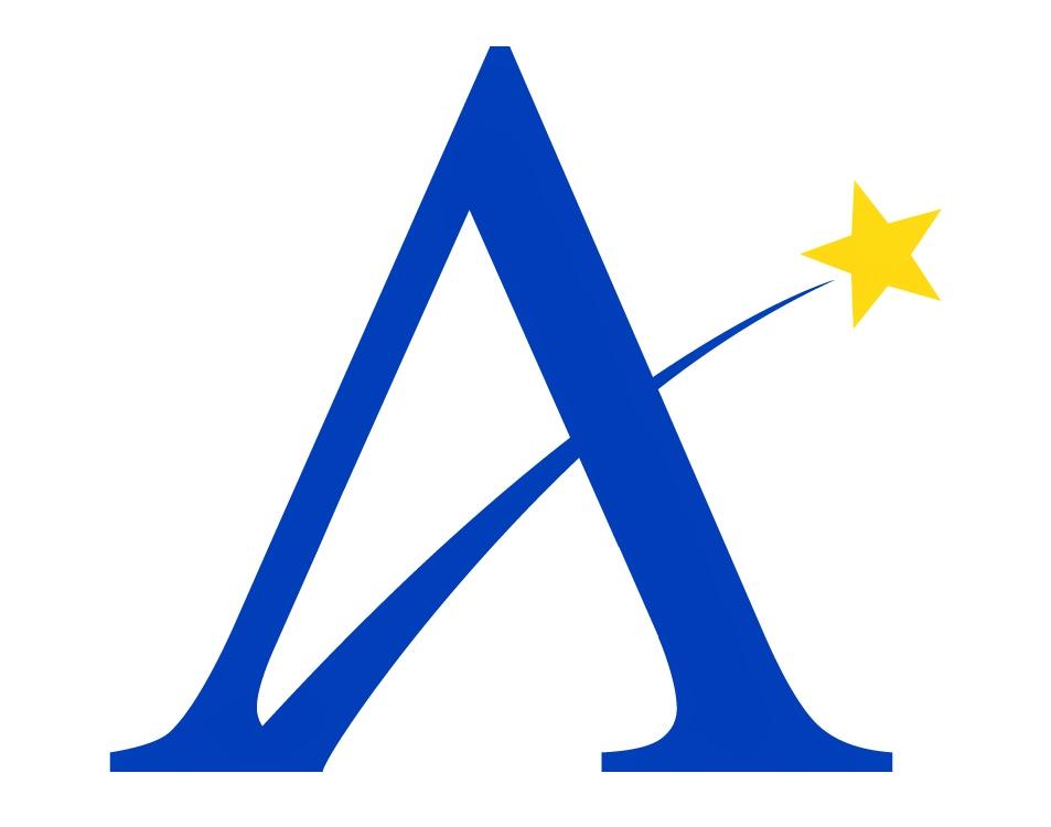 AlphaStar Healing Services