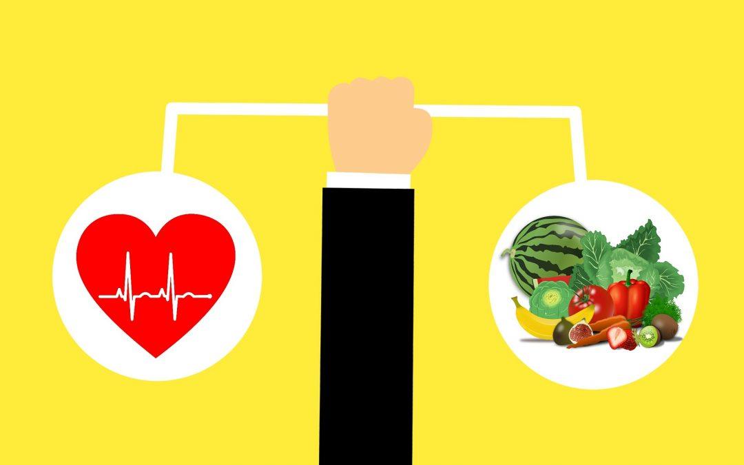 health & nutrition
